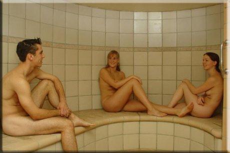 bi sauna berlin pupplinger au fkk